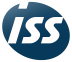 ISS Facility Service GmbH
